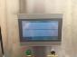 SG-Smart Climate Control温室气候控制系统